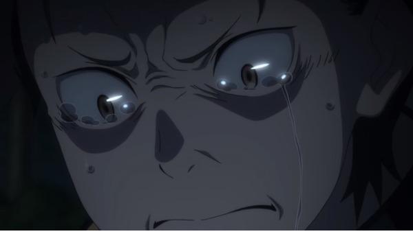 「Re:ゼロから始める異世界生活」2nd season感想_205029