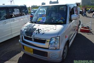 『第7回足利ひめたま痛車祭』東方Projectフォトレポート_0182