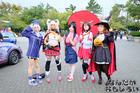 横須賀の大規模サブカルイベント『ヨコカル祭』レポート2444