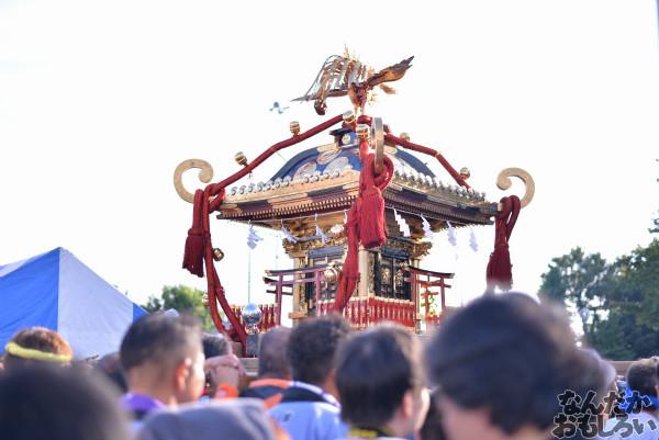 土師祭2014』全記事まとめ 写真 画像_4617
