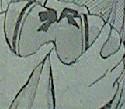 ふなつかずき先生の新作『妖怪少女-モンスガ-』 第1話感想 あああああ!