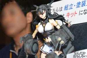 『ワンフェス2014夏』艦これフィギュアまとめ_0603