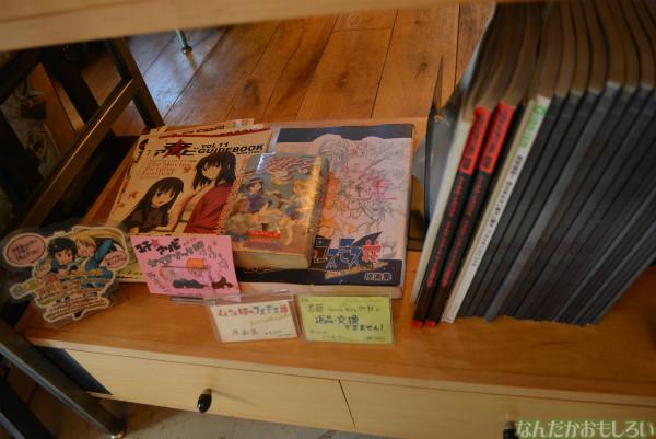 ufotable cafeで開催「艦これカフェ」フォトレポート_0456