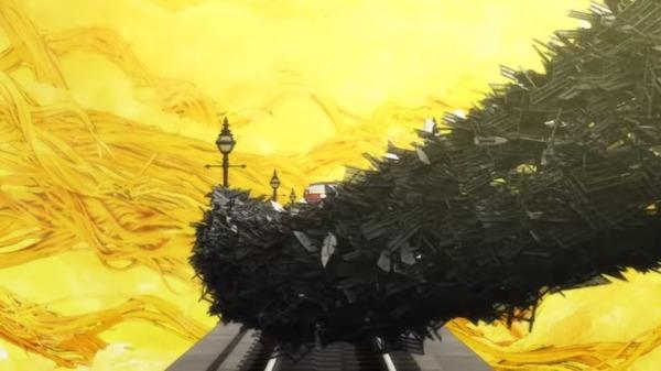 マギレコ:TVアニメは2020年1月放送!_140048