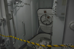 『第2回護衛艦カレーナンバー1グランプリ』護衛艦「こんごう」、護衛艦「あしがら」一般公開に参加してきた(110枚以上)_0690