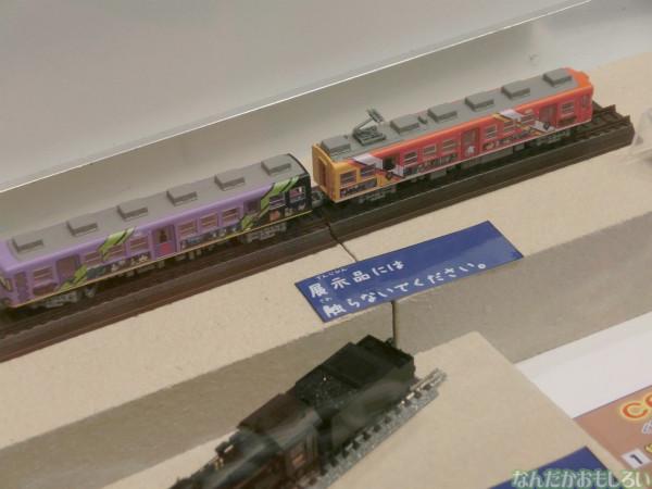 東京おもちゃショー2013 レポ・画像まとめ - 3347
