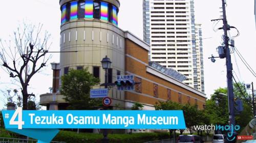 アニメファンのために最高にCOOLな旅行先inジャパン!_123403