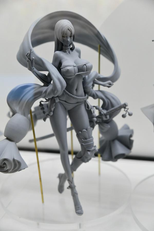 FGOFes2018-新作フィギュア-45