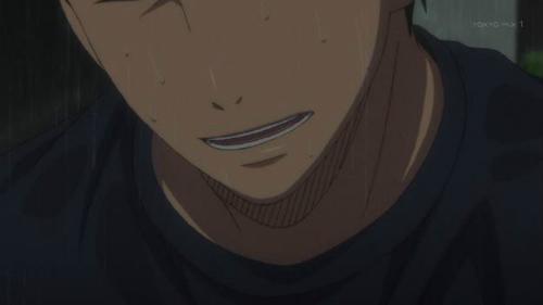 アニメ『黒子のバスケ』第65話感想2