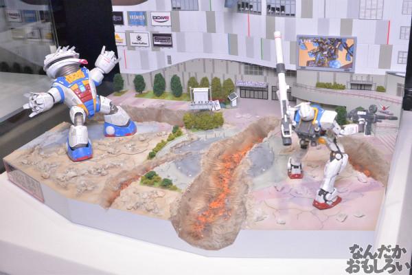 ハイクオリティなガンプラが勢揃い!『ガンプラEXPO2014』GBWC日本大会決勝戦出場全作品を一気に紹介_0481