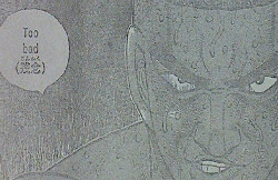 20130116_071635