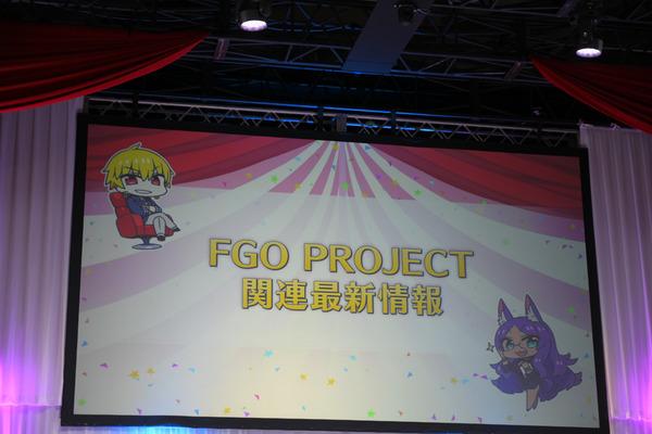 FGO冬祭りゲストトーク012