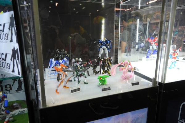 AnimeCentral2019全体のレポート013