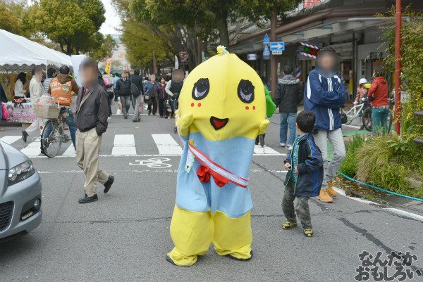 『全国萌えキャラキャラフェスティバル2014』フォトレポート_0286