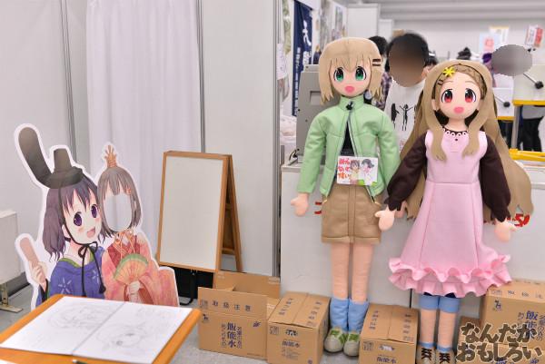 埼玉県大宮市でアニメ・マンガの総合イベント開催!『アニ玉祭』全記事まとめ