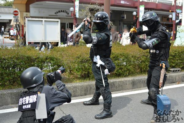『全国萌えキャラキャラフェスティバル2014』フォトレポート_0361
