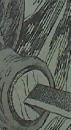 「彼岸島 48日後…」第2話画像・感想6