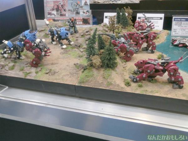 東京おもちゃショー2013 レポ・画像まとめ - 3337