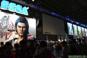 『東京ゲームショウ2013(TGS2013)』全記事&会場の様子_0029