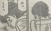 『はじめの一歩』第1245話(ネタバレあり)_193253