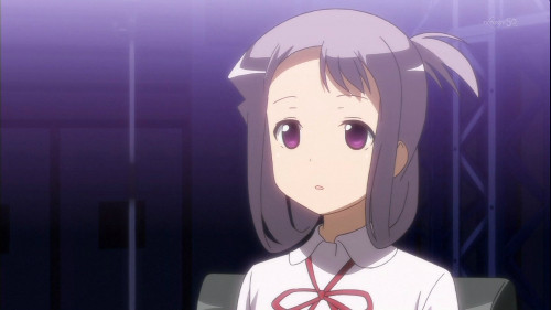 『咲-Saki- 全国編』第9話「出撃」感想など5