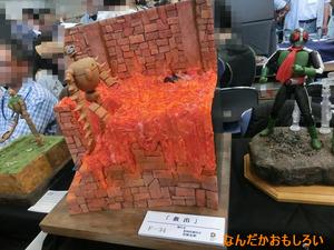 第52回静岡ホビーショー 画像まとめ - 2778