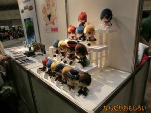 AnimeContentsExpo2013-1198