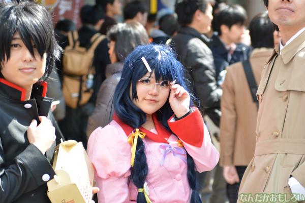 『日本橋ストリートフェスタ2014(ストフェス)』コスプレイヤーさんフォトレポートその1(120枚以上)_0219