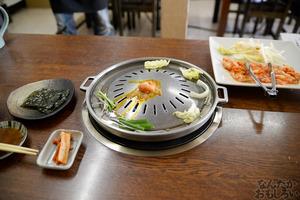 艦これ・朝潮型のオンリーイベントが京都舞鶴で開催!_1419