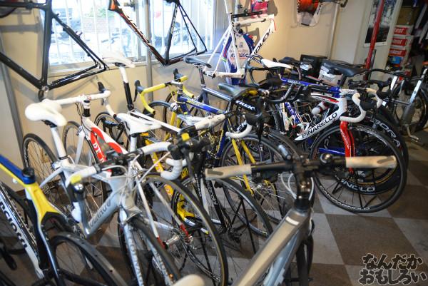 ロードバイク購入_コルナゴ_0235