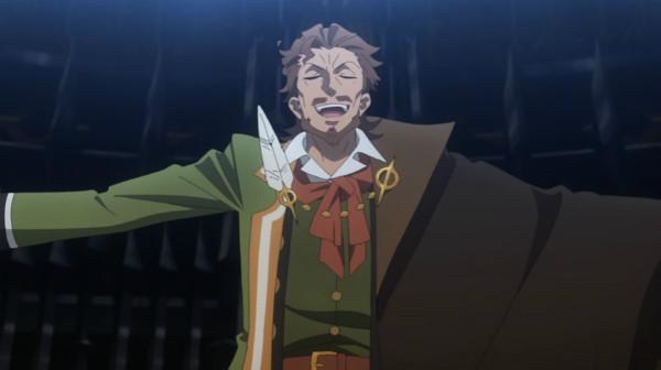 アニメ『Fate/Apocrypha』第7話感想(ネタバレあり)