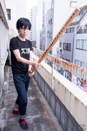 第3回秋コレ フォトレポート 写真画像まとめ_5277