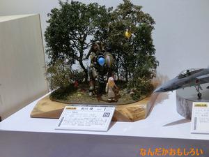 第52回静岡ホビーショー 画像まとめ - 2618