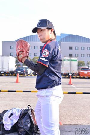 コミケ87 コスプレ 画像写真 レポート_4137