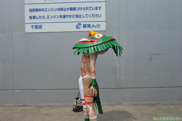 ワンダーフェスティバル2013夏 コスプレまとめ_0693
