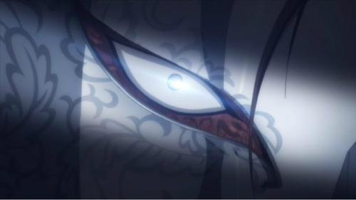 『アルスラーン戦記』第23話感想(ネタバレあり)2