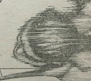 『刃牙道(バキどう)』第47話感想1