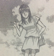 『はじめの一歩』1157話感想(ネタバレあり)2