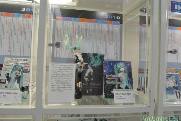 『初音ミク実体化への情熱展』フォトレポート(90枚以上)_0456