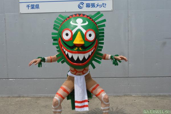 ワンダーフェスティバル2013夏 コスプレまとめ_0690