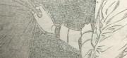 「はじめの一歩」1075話感想3