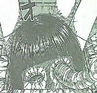 『彼岸島 最後の47日間』第155話「処刑場」感想3
