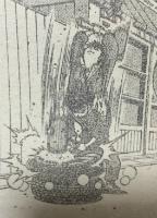 『はじめの一歩』1130話感想(ネタバレあり)3