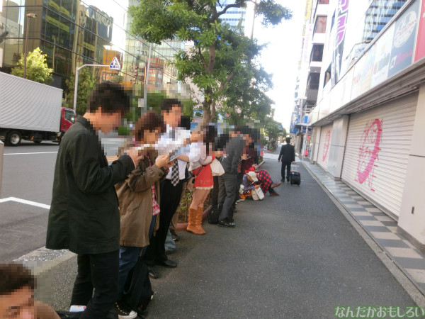 艦これカフェ「甘味処間宮」フォトレポート_4736