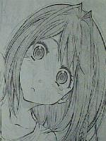 ふなつかずき先生の新作『妖怪少女-モンスガ-』 第1話感想 かわいすぎる・・・