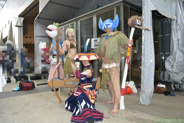 ワンダーフェスティバル2013夏 コスプレまとめ_0662