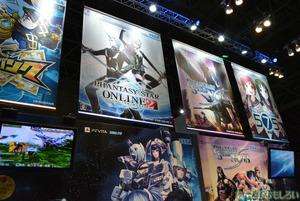 『東京ゲームショウ2013(TGS2013)』全記事&会場の様子_0040