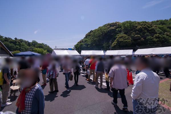 『砲雷撃戦!よーい!十六戦目 舞鶴』料理写真画像まとめ_1842