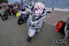 横須賀の大規模サブカルイベント『ヨコカル祭』レポート2296
