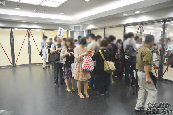 『グルコミ4』全記事まとめ_0061